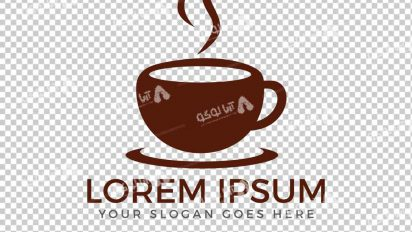 وکتور png کافه و قهوه 26